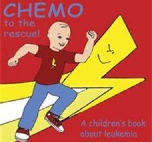 Chemo post