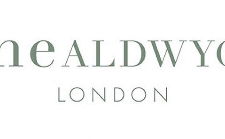 One Aldwych logo