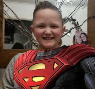Frankie boy in Superman.jpg