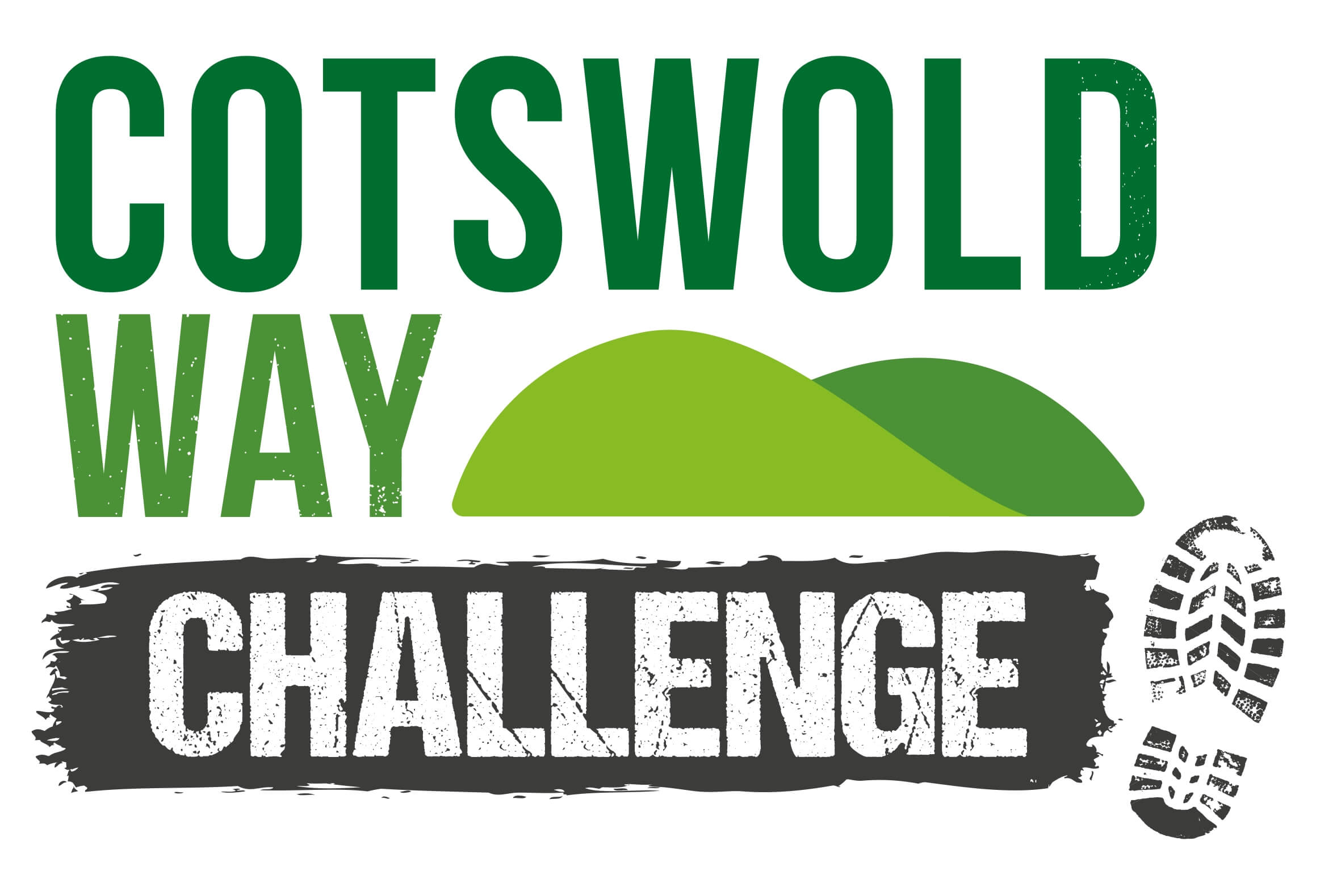 Cotswold Way Logo