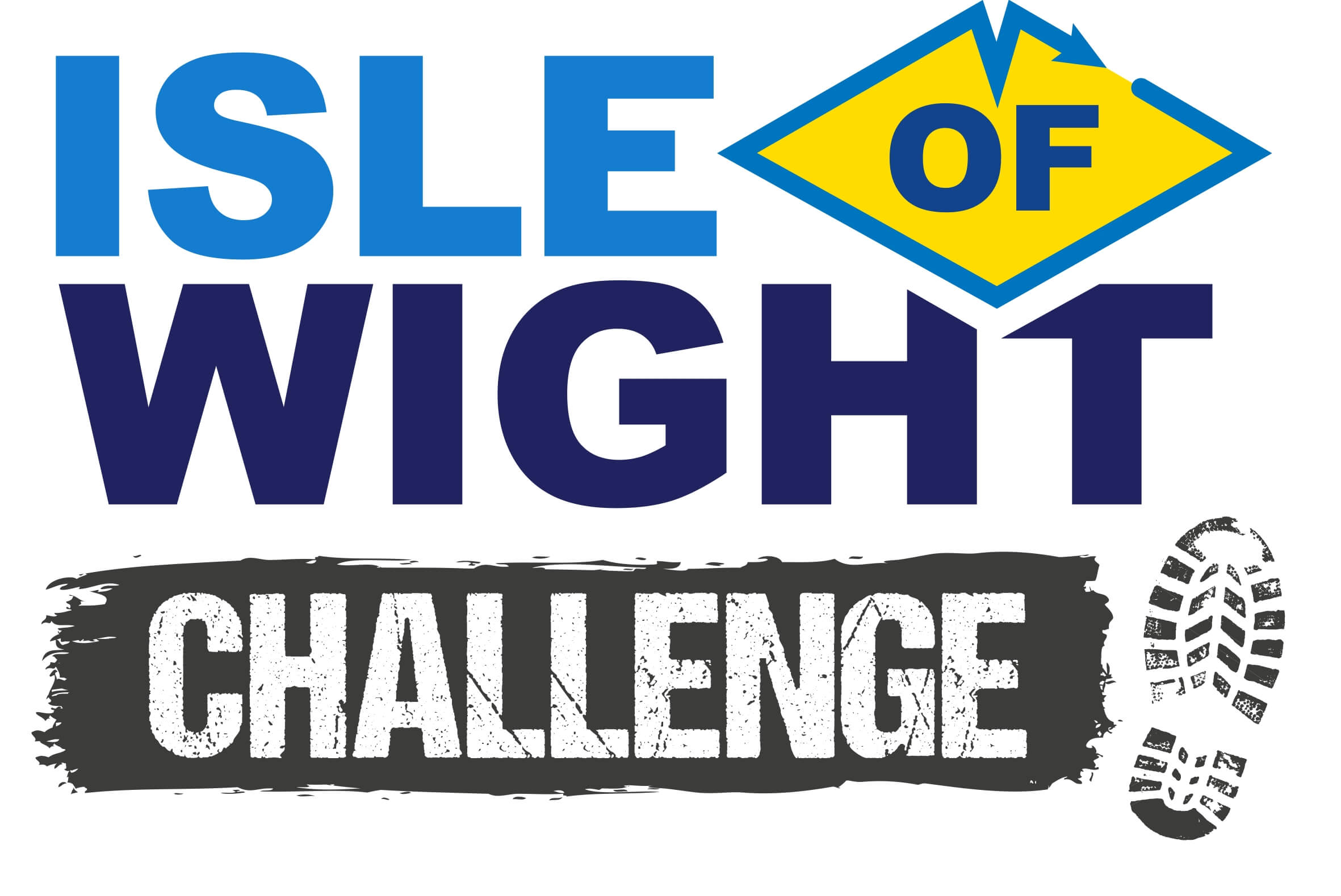 Isle of Wight Logo b min