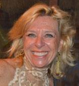 Caroline Randerson2