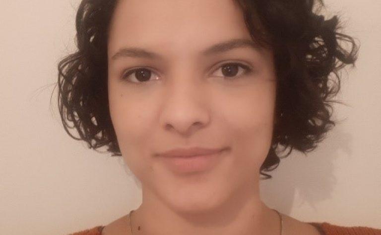 Dr Natalia Spitz Toledo Dias