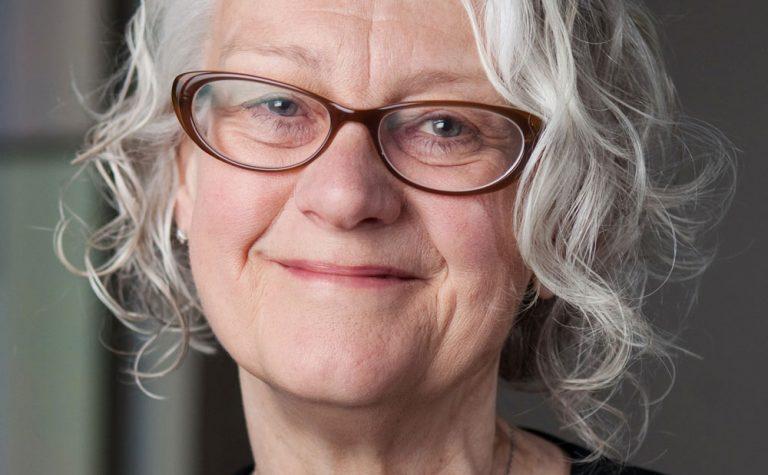 Professor Christine Harrison3
