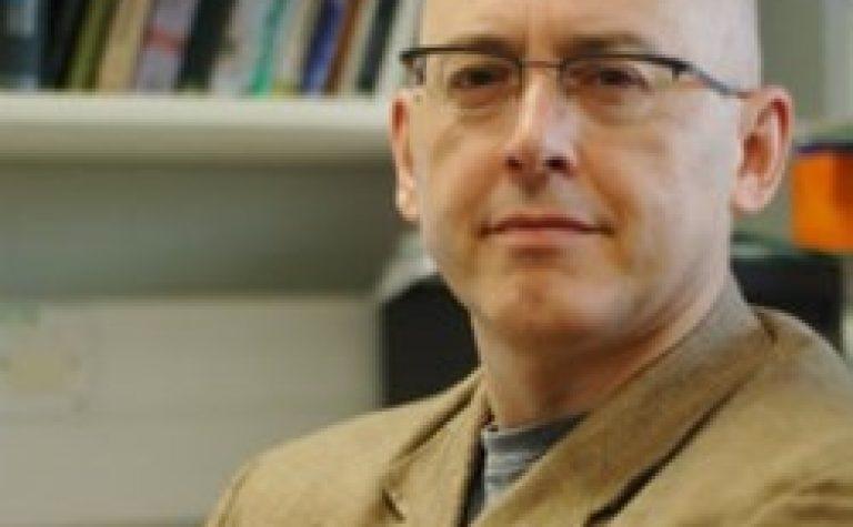 Professor Richard Houlston