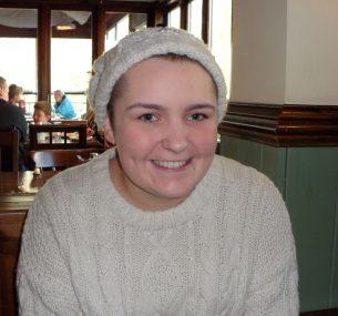 chloe smiling (1)